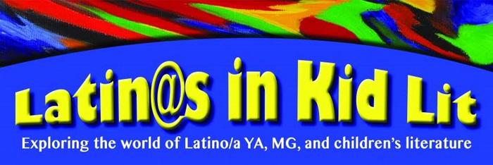 doley-1506-latinos-kid-lit