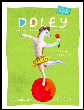 doley-1509-caravan