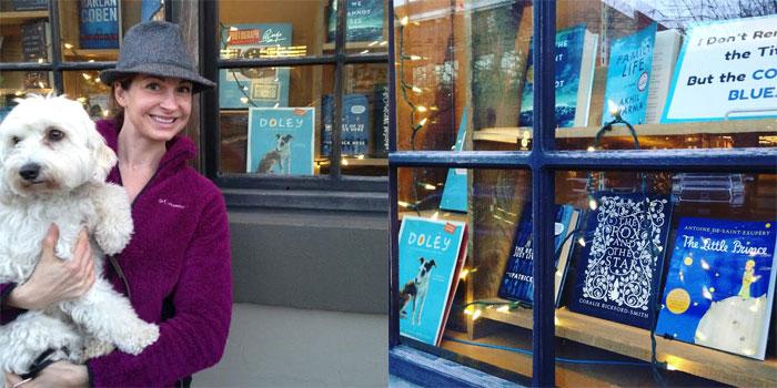 doley-1601-blue-book